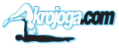 Akrojoga.com