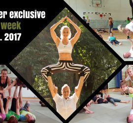 acro-spa-week